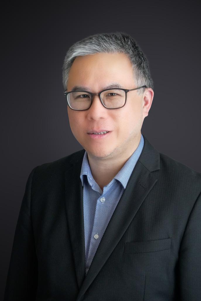 Noel Lim